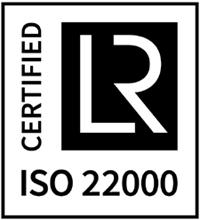 LR_22000