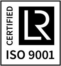 LR_9001