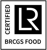 LR_BRCGS